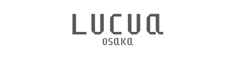 LUCUA OSAKA